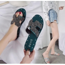Fashion Summer Slippers GC889