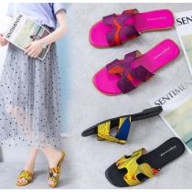 Fashion Summer Slippers K16