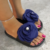 Fashion Summer Slippers QF2113