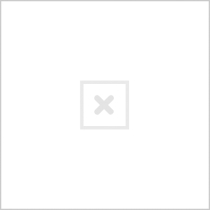 Casual Ladies Loose Iridescent Striped Dresses BS1063