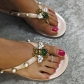 Fashion Summer Slippers QF2118